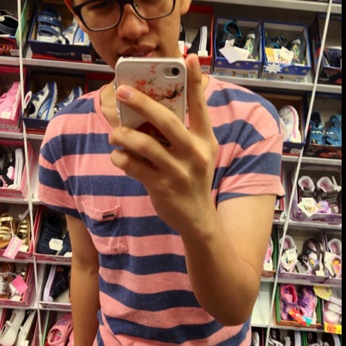 Lim KJie's avatar