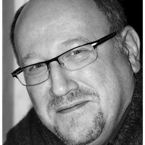 Dirk Juschkat's avatar