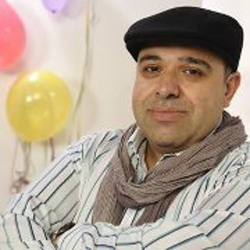 Sarper Balcı's avatar