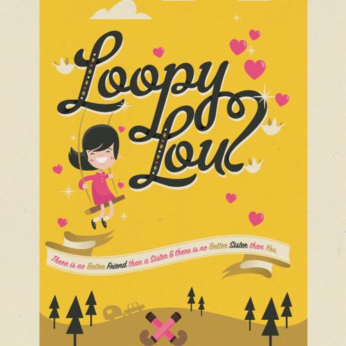Loopy Lou 2013's avatar