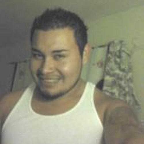 Guillermo Hernandez 55's avatar