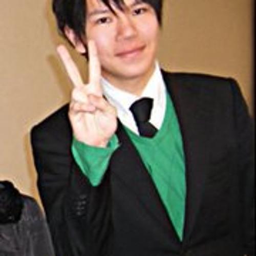 Kazune Taneda's avatar