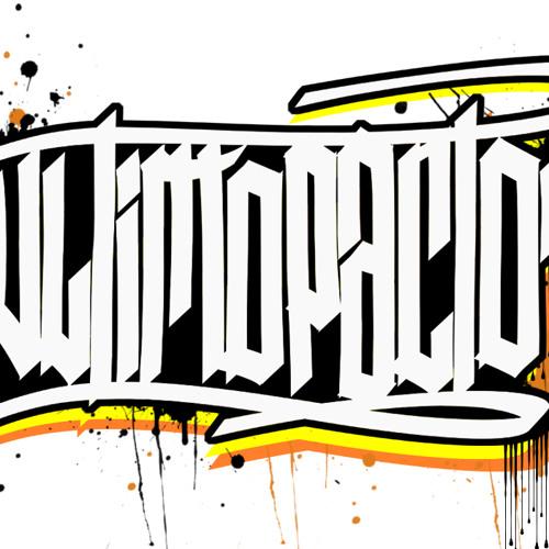 ULTIMOPACTO's avatar