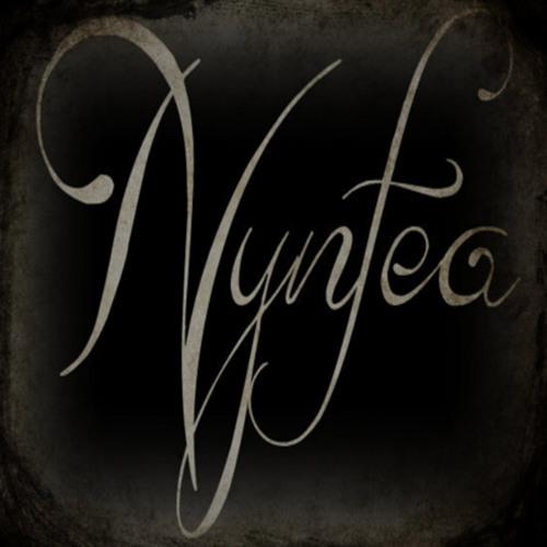 Nynfea's avatar