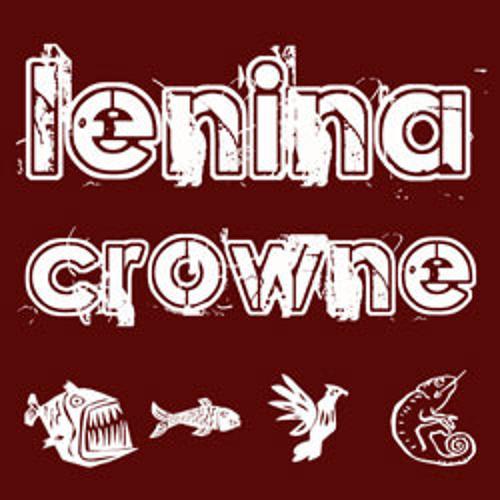 LeniNa CrowNe's avatar