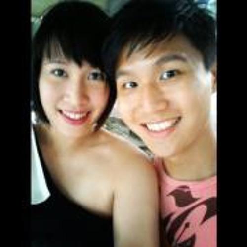 Cecilia Koh's avatar