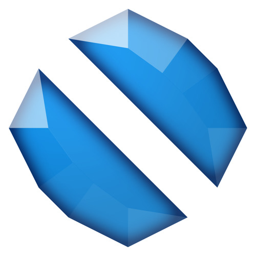 Xonatron's avatar