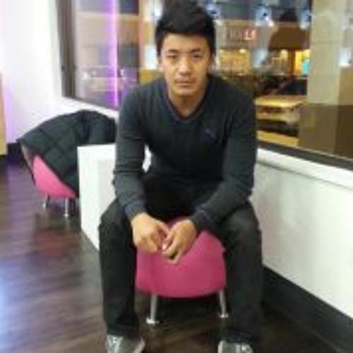 PayMah Tenzuu ShaErpa's avatar