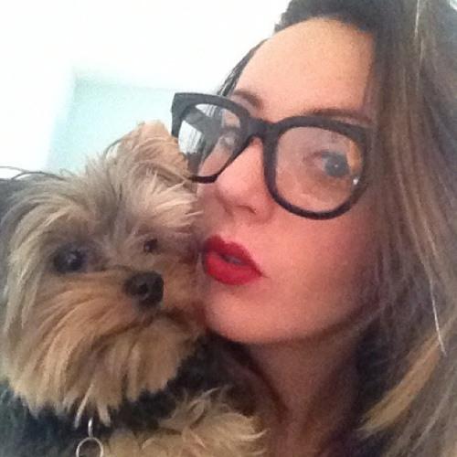 LiL BUNNY's avatar