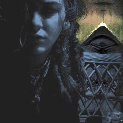 Chuckleberry Finn's avatar