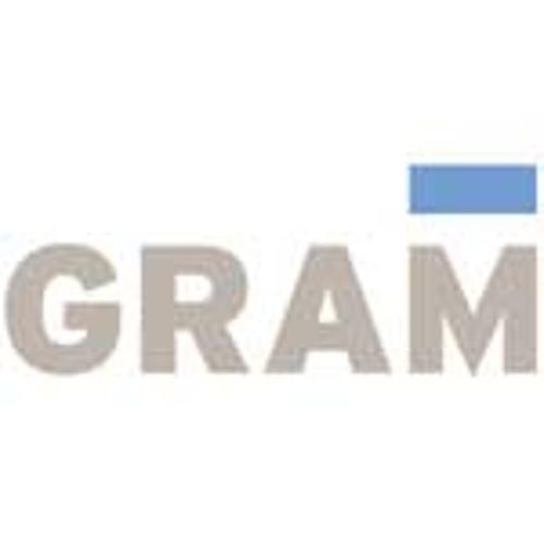 Grand Rapids Art Museum's avatar