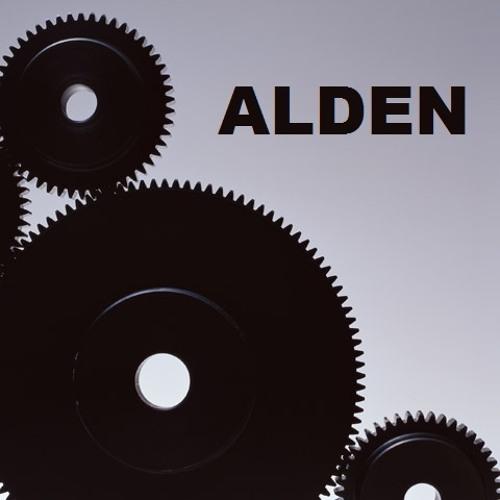 Alden - Falling