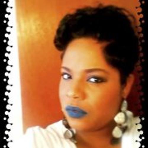 Chalonda Harris's avatar