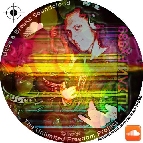 ZШΣΛИ Fχ989 (dubsbreaks)'s avatar