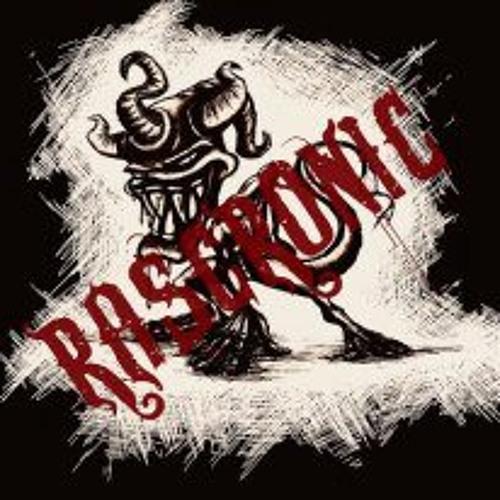 RasCronic's avatar