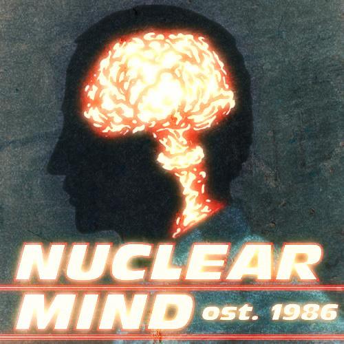 Nuclear_Mind's avatar