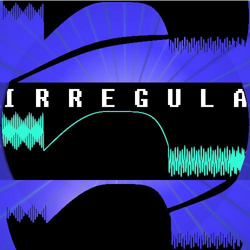 Irregula's avatar