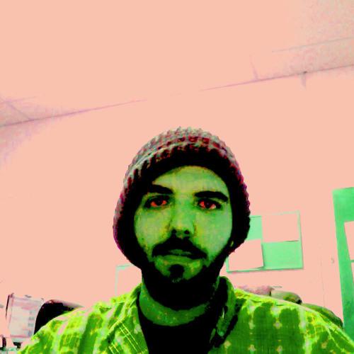 Kaveman518's avatar