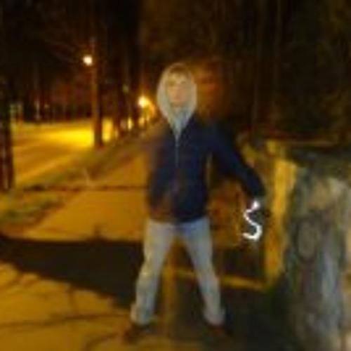 Dima  Chernykh's avatar