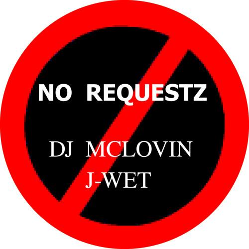 No Requestz's avatar