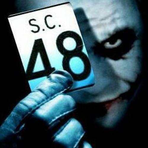 jerrelle480's avatar