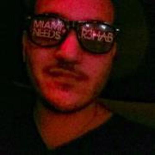 Thiago David 3's avatar