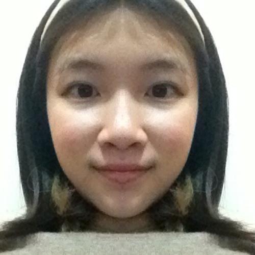siomei's avatar