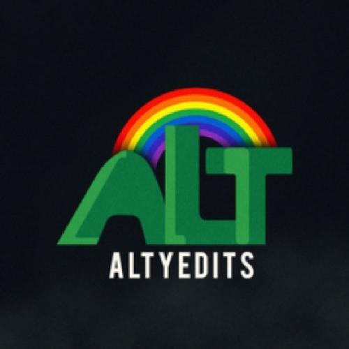 aLTyEdits's avatar