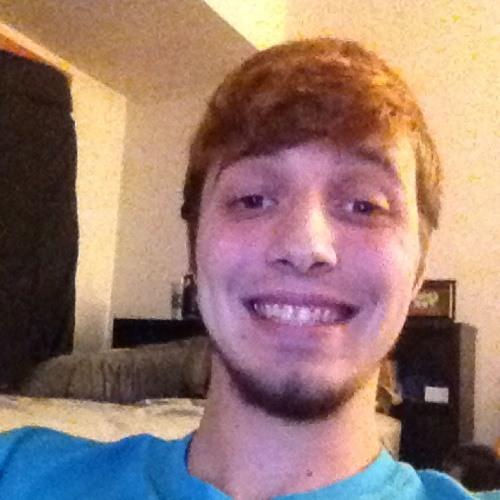 jmenz223's avatar
