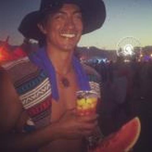 Anthony Zaragoza 1's avatar