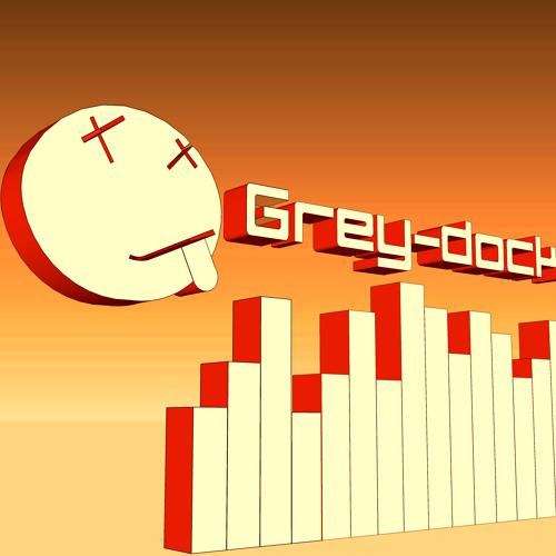 Grey-dock's avatar