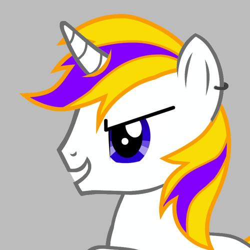 Bezimir's avatar