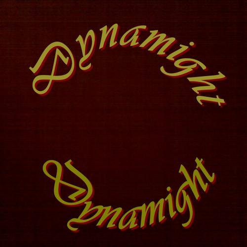 Dynamight's avatar