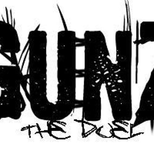 Juan (·GuNz·)'s avatar