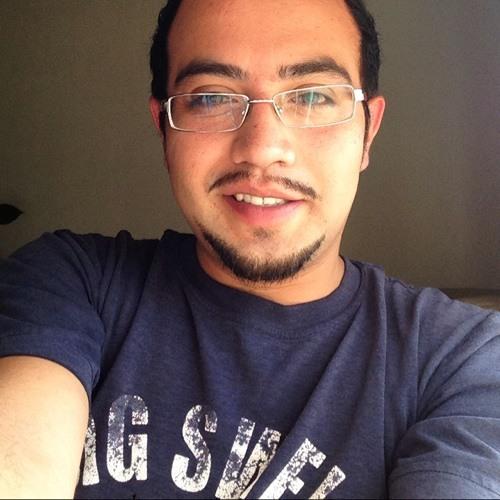 Jamid Ali Soriano's avatar