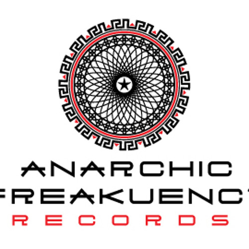 Anarchic Freakuency Recs's avatar