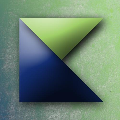 Koktél - Helikon Rádió's avatar