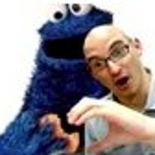 Yaron Zohar's avatar