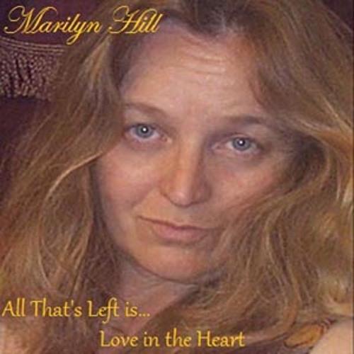 MarilynHill's avatar