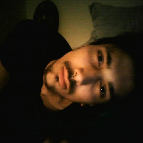 user8075703's avatar