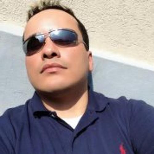 carioca25's avatar
