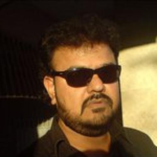 Imran Aziz 4's avatar