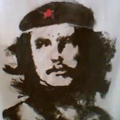 Shakti Pandey 1's avatar