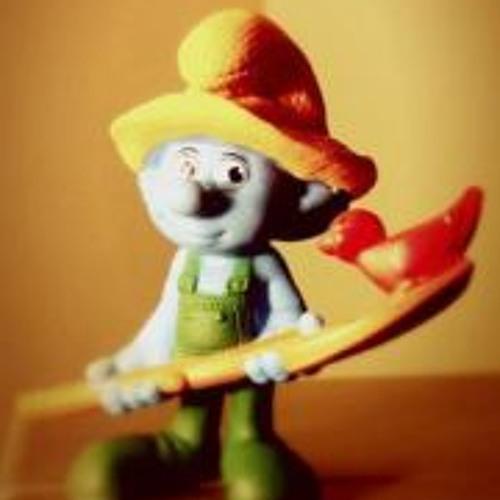 Frank Maly's avatar