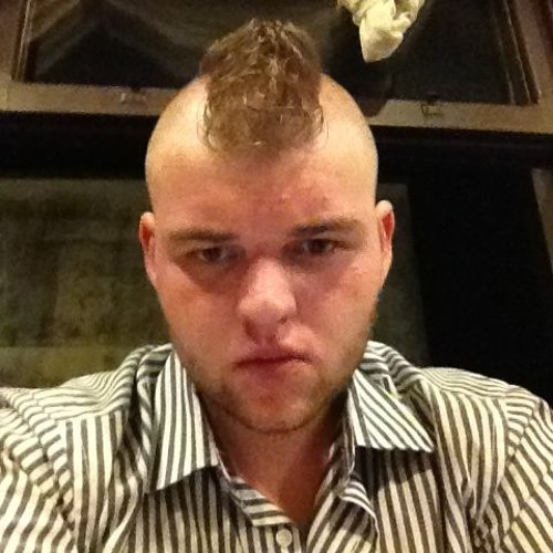 belzo's avatar