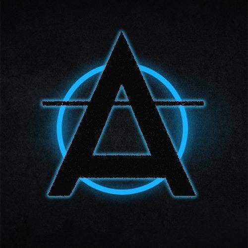 AmplicitOfficial's avatar