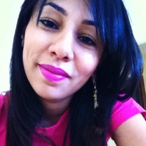 Lia PS's avatar
