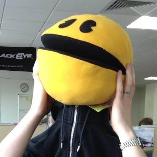 monkeytennis's avatar