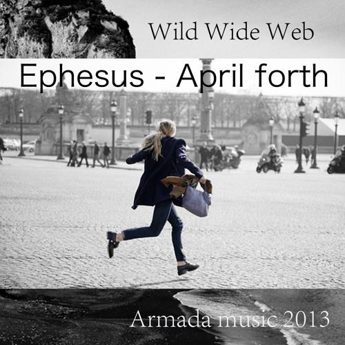 Ephesuseb's avatar