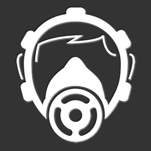 locito54's avatar